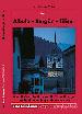 Albula - Bergün - Filisur